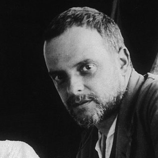 Paul Klee - Galerie Hadjer