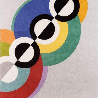 Robert Delaunay - Galerie Hadjer