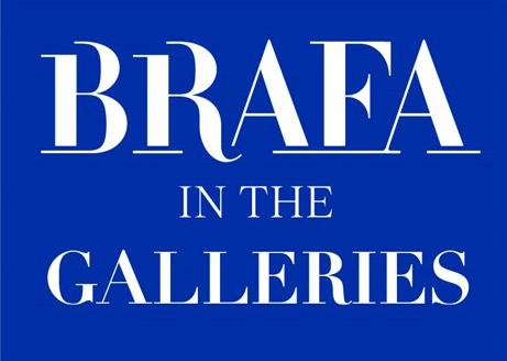 Brafa Art Fair - Galerie Hadjer